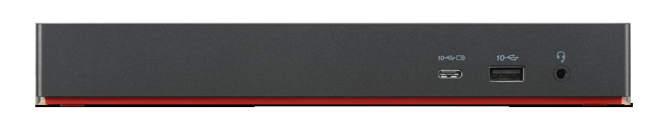 ThinkPad Thunderbolt 4 Dock 01 e1610430356869