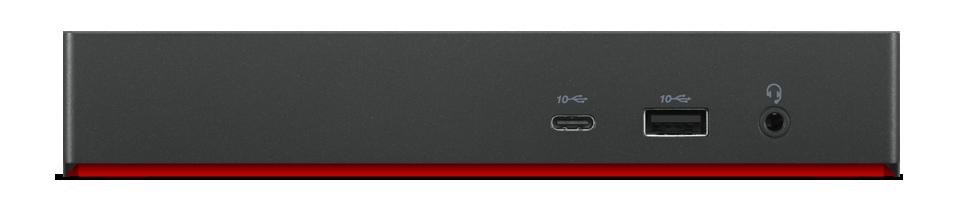 ThinkPad USB C Dock 01 e1610429699249