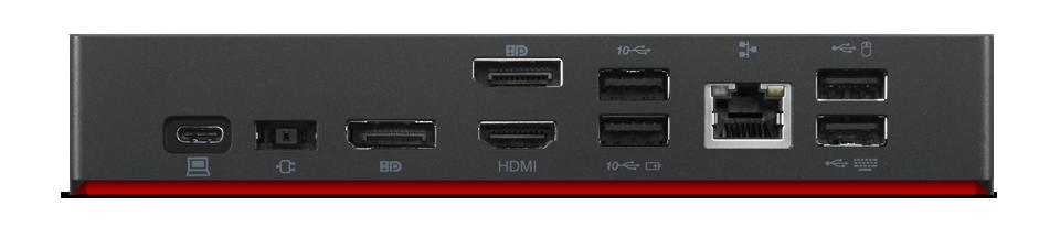 Lenovo USB-C