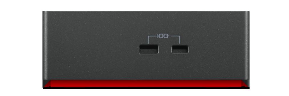 ThinkPad USB C Dock 03 e1610429751787