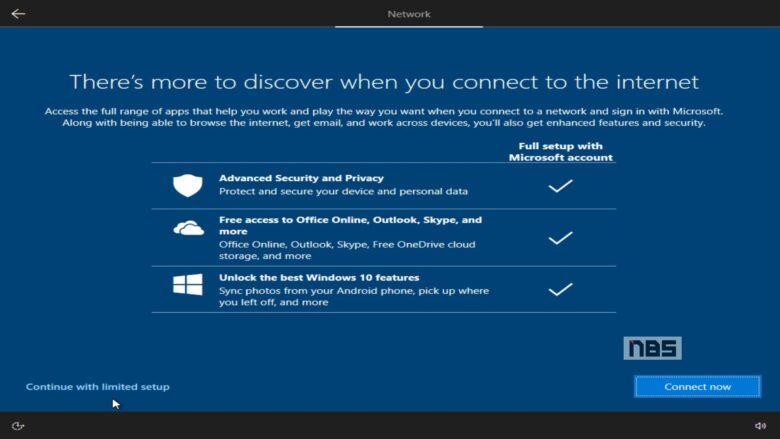 Windows 10 Installation 2021 33 1