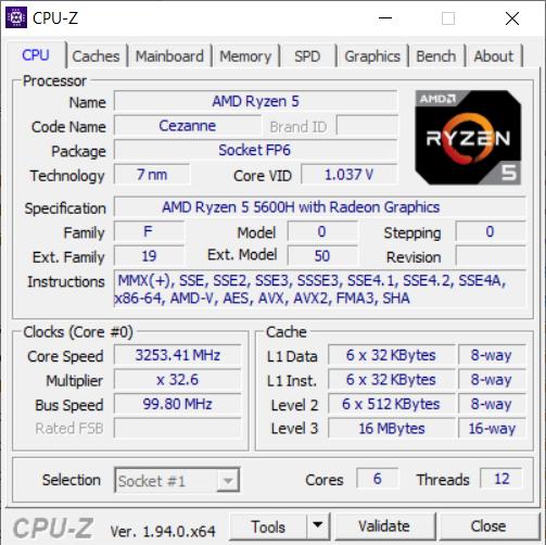 c1 11