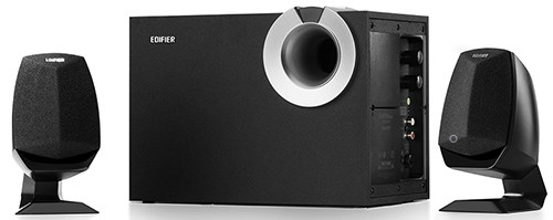 edifier m201bt bluetooth speaker 3 500x500 1