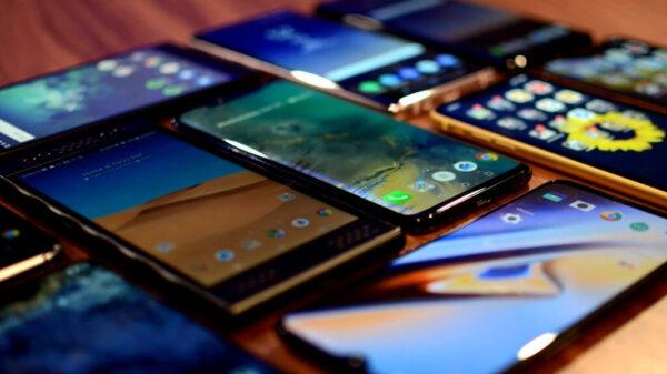 idc v 2020 godu bylo prodano bolee 225 millionov poderzhannyh smartfonov 5ff82a706c96c