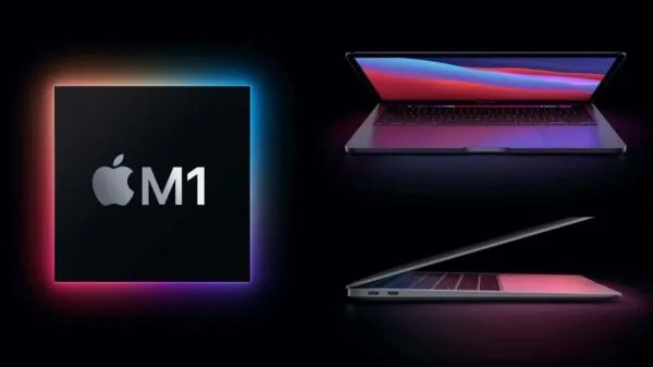 macbook รุ่นใหม่