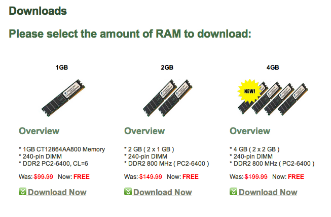 ram download memes