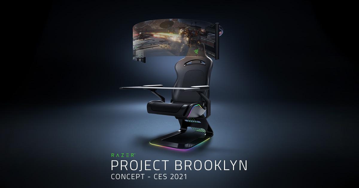 razer project brooklyn OGimage