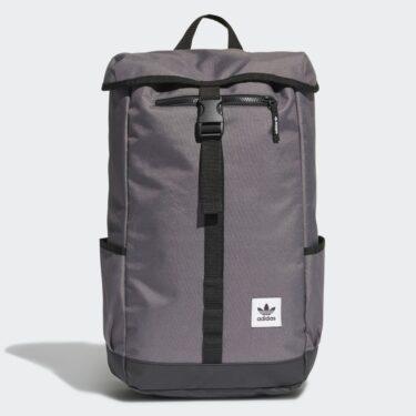 top load bag