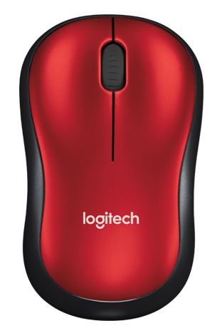 wireless mouse m185 e1611054382976