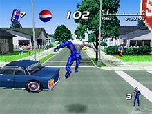220px Pepsiman gameplay