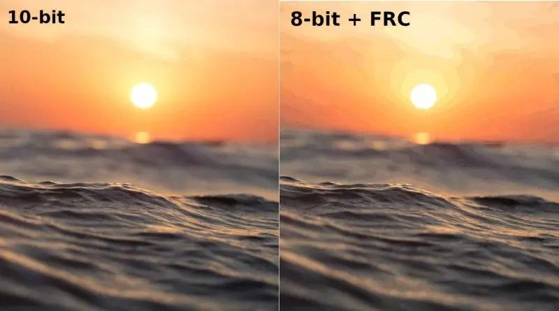 8bitfrc10bit