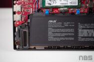 ASUS GX551 Inside 6