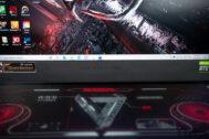 ASUS ROG Zephyrus Duo 15 SE GX551 Review 28