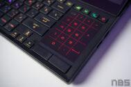 ASUS ROG Zephyrus Duo 15 SE GX551 Review 34
