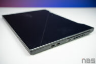 ASUS ROG Zephyrus Duo 15 SE GX551 Review 61