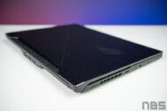ASUS ROG Zephyrus Duo 15 SE GX551 Review 63