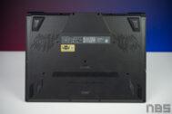 ASUS ROG Zephyrus Duo 15 SE GX551 Review 70