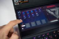 ASUS ROG Zephyrus Duo 15 SE GX551 Review 78