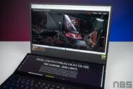 ASUS ROG Zephyrus Duo 15 SE GX551 Review 80