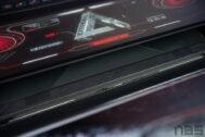 ASUS ROG Zephyrus Duo 15 SE GX551 Review 83