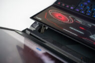 ASUS ROG Zephyrus Duo 15 SE GX551 Review 84