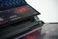 ASUS ROG Zephyrus Duo 15 SE GX551 Review 85