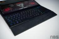 ASUS ROG Zephyrus Duo 15 SE GX551 Review 9