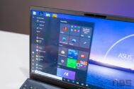 ASUS ZenBook UX325 Core i Gen 11 Review 10
