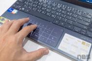 ASUS ZenBook UX325 Core i Gen 11 Review 20