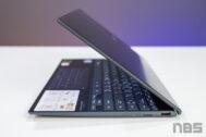 ASUS ZenBook UX325 Core i Gen 11 Review 26