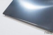ASUS ZenBook UX325 Core i Gen 11 Review 46