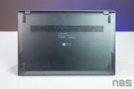 ASUS ZenBook UX325 Core i Gen 11 Review 51
