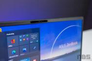ASUS ZenBook UX325 Core i Gen 11 Review 9