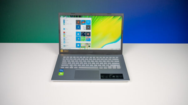 Acer A5 514 1