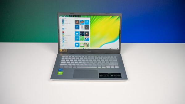 Acer A5 514 1