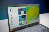 Acer Aspire 5 A514 i3 gen11 Review 10
