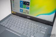 Acer Aspire 5 A514 i3 gen11 Review 12