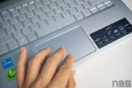 Acer Aspire 5 A514 i3 gen11 Review 15