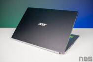 Acer Aspire 5 A514 i3 gen11 Review 30