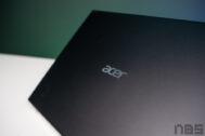 Acer Aspire 5 A514 i3 gen11 Review 31