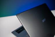 Acer Aspire 5 A514 i3 gen11 Review 33