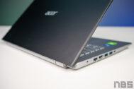 Acer Aspire 5 A514 i3 gen11 Review 35