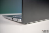 Acer Aspire 5 A514 i3 gen11 Review 51
