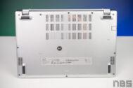Acer Aspire 5 A514 i3 gen11 Review 53