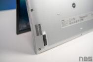 Acer Aspire 5 A514 i3 gen11 Review 54