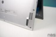 Acer Aspire 5 A514 i3 gen11 Review 55