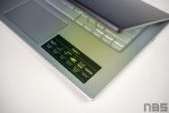 Acer Aspire 5 A514 i3 gen11 Review 56