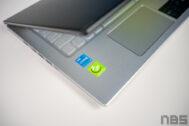 Acer Aspire 5 A514 i3 gen11 Review 57