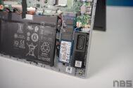 Acer Aspire 5 A514 i3 gen11 Review 64