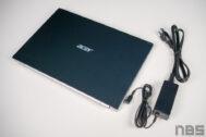 Acer Aspire 5 A514 i3 gen11 Review 66